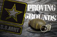America's Army 4