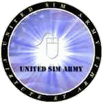 United Sim Army Teams News