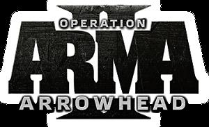 ArmA II Arrowhead